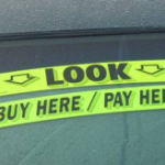 buy here pay here used car lot sub prime vehicle financing
