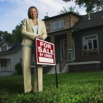 Getting a real estate licence after bankruptcy in Canada